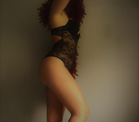 Escorte pour moments coquins - Escort Mulhouse
