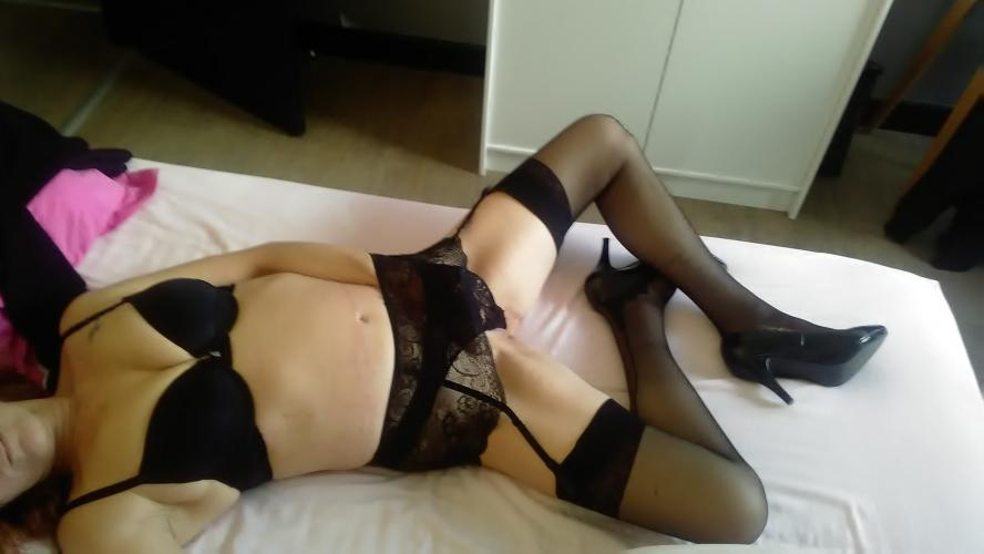 Massage érotique - Escort Albi