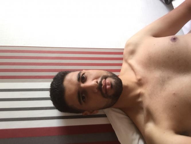 Gay joseph sans tabous  0752914921 - Escort Annemasse