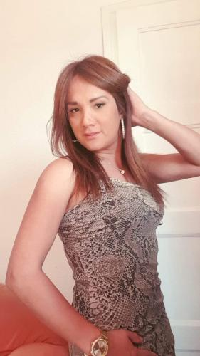 Lady  trans tres coquine - Escort Belfort