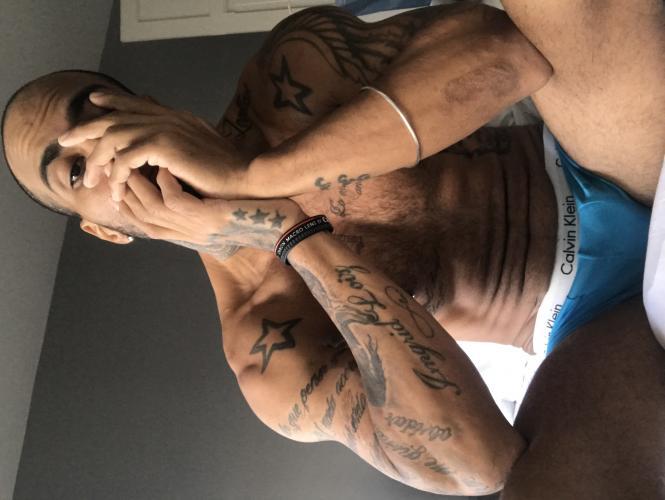 Latino sexy 100% - Escort Lille