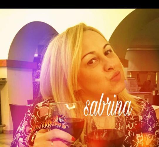 Sabrinna espagnolle 1000%reeles photos blond charmant - Escort Tours