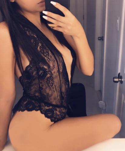 Julia escort girl - Escort Metz