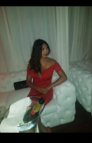 Asian hot ladyboy - Escort Paris