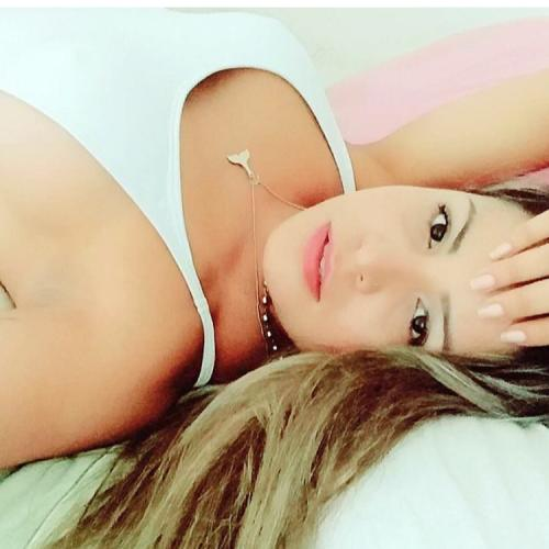 Bia dominatrice - Escort La Defense