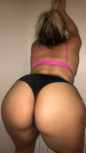 Sexy blonde 0754547574 - Escort Plaisir