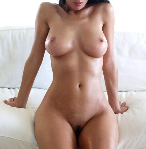 Escorte douce et sexy - Escort Manosque