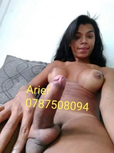 Ariel  dispo sans tabou, expert dominant le volcan des passions whatsapp_07 87508094 - Escort Quimper