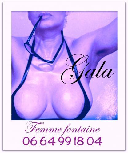>L'art de jouir avec une femme fontaine 75018 - Escort Paris