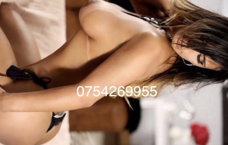 Bella sofia massage complète centre ville avignon - Escort Avignon