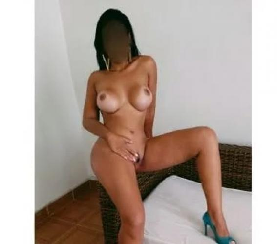 Saint maur des fosses massage complete - Escort Saint Maur des Fosses