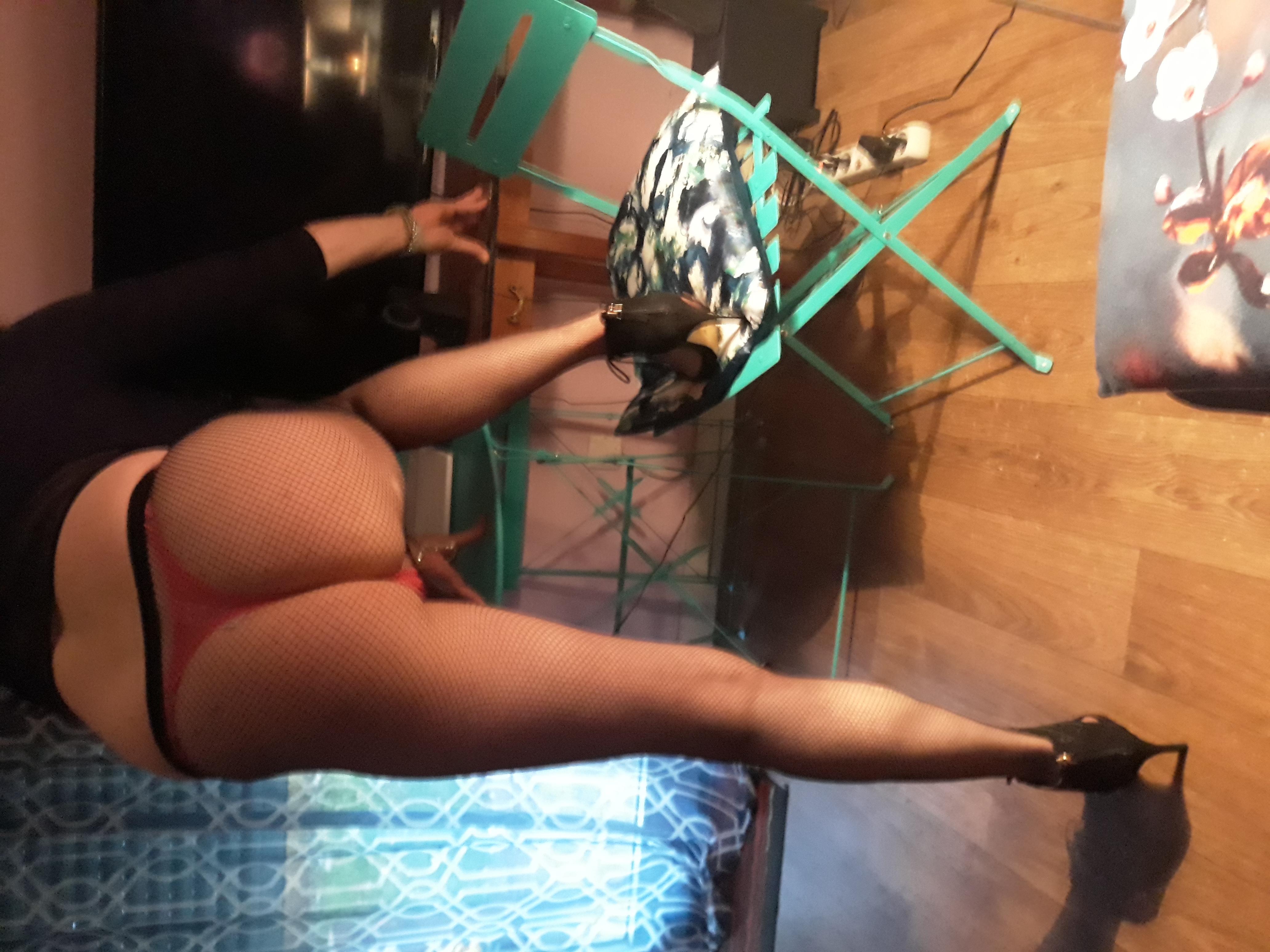>Ochidee massage - Escort Poitiers
