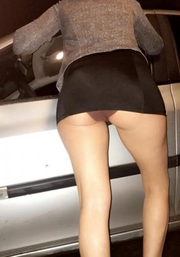 Jessica française vrais femme mature sans tabou ce déplace 0623149815 - Escort Paris
