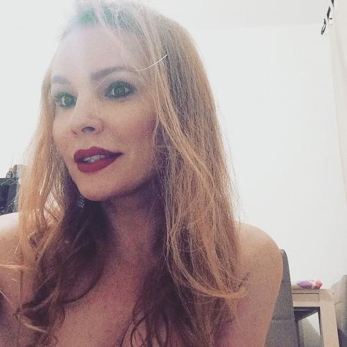 Trans alexia pour debutant - Escort Aix les Bains