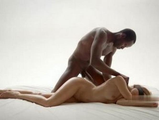Massage sensuel pour femme - Escort Cannes