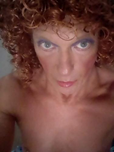 Superbe travesti de 35ans pour tout le monde!!!! - Escort Brest