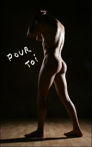Massages sensuel integral aux huiles pour mesfdames - Escort Bayonne