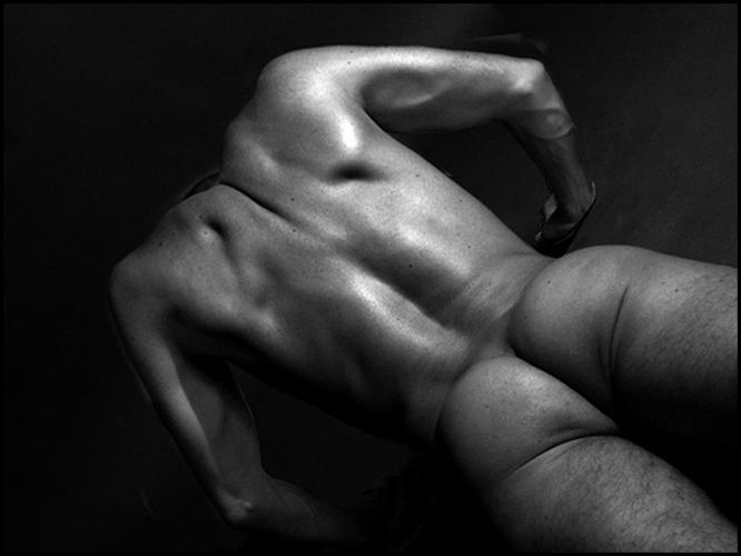 Massage sensuel et integral pour mesdames - Escort Auch