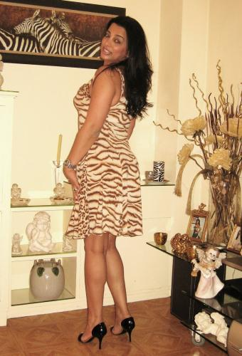 Ranatrans - Escort trans Paris - 0628503118