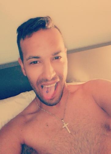 Jh gay passif soumis vénal - Escort Saint Dizier