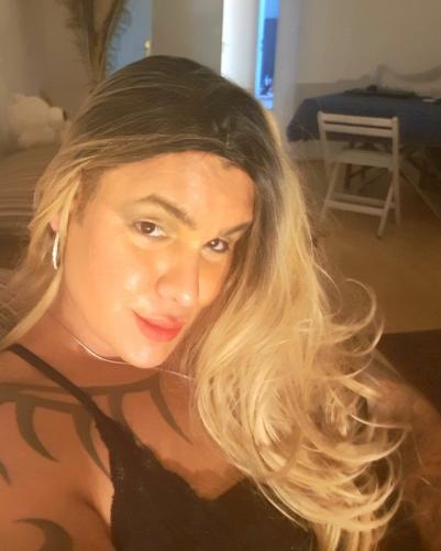 Tv ayra ttbm sensuelle et sans tabou - Escort Juvisy sur Orge