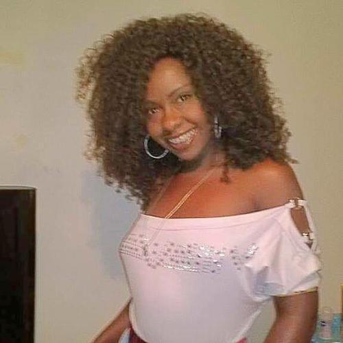 Naomi colombie disponible 1 apartament discret cherry - Escort Belfort