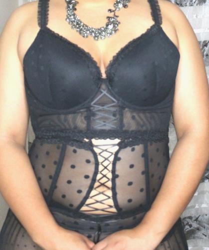 Escorte - Escort Toulouse