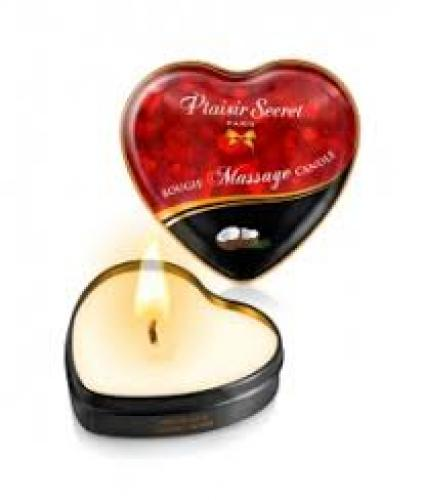 Massage erotique & plaisirs pour mesdames - Escort Tarbes