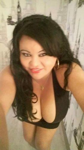 Salome  tres  sexi  trans - Escort Troyes