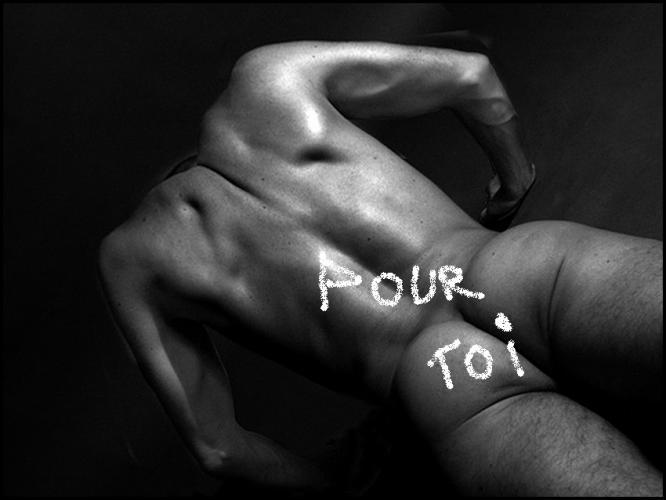 Guillaume escort boy & massages pour femmes - Escort Tarbes