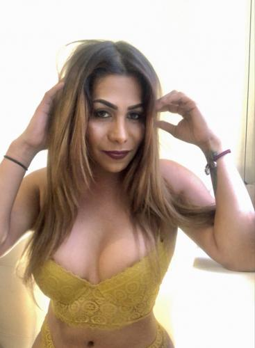 Fellation ⭐poppers ⭐ party ⭐ - Escort Grenoble