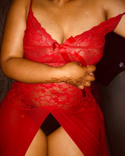 jasmine380 - Escort girls Toulouse - 0751383796