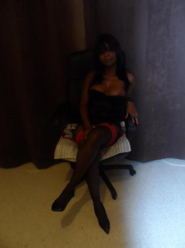 Jolie jf black sexi - Escort Manosque