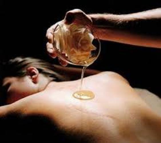 Massage sensuel & erotique pour mesdames - Escort Tarbes