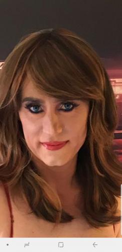 Anastasia transexuelle française - Escort Bethune