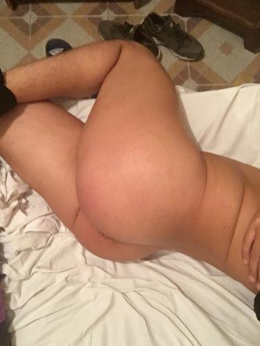 Sexy hot pour sex et massage  - Escort Paris