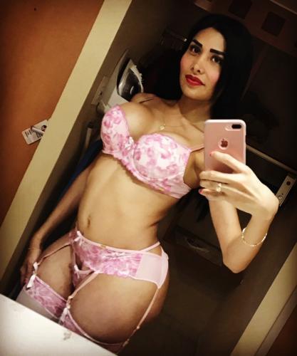>Belle trans paula - Escort Paris