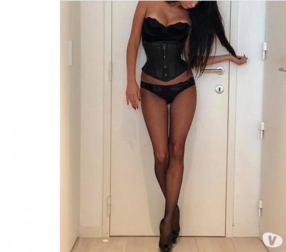 Luana belle brune caliete et sexy - Escort Epinal