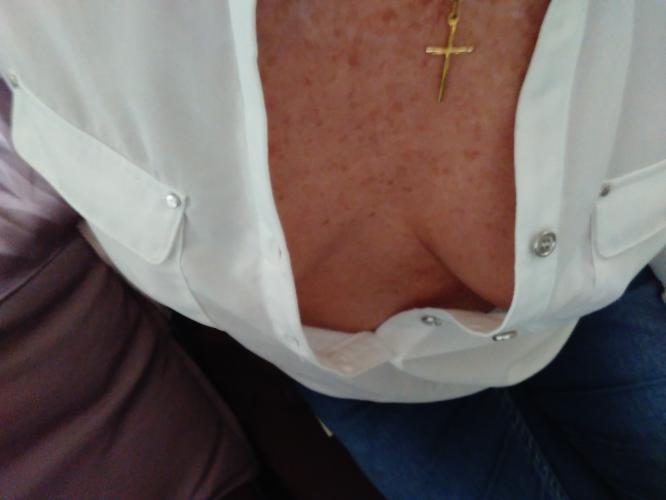 Escort girl rousse a paray le monial - Escort Roanne