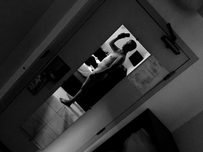 Jeune homme sympa et discret - Escort Castelnaudary