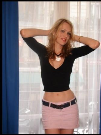 Sarah_trans - Escort trans Paris - 0629847352