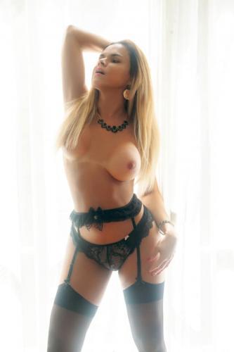 Trans hilda brazil pornstar - Escort Nice