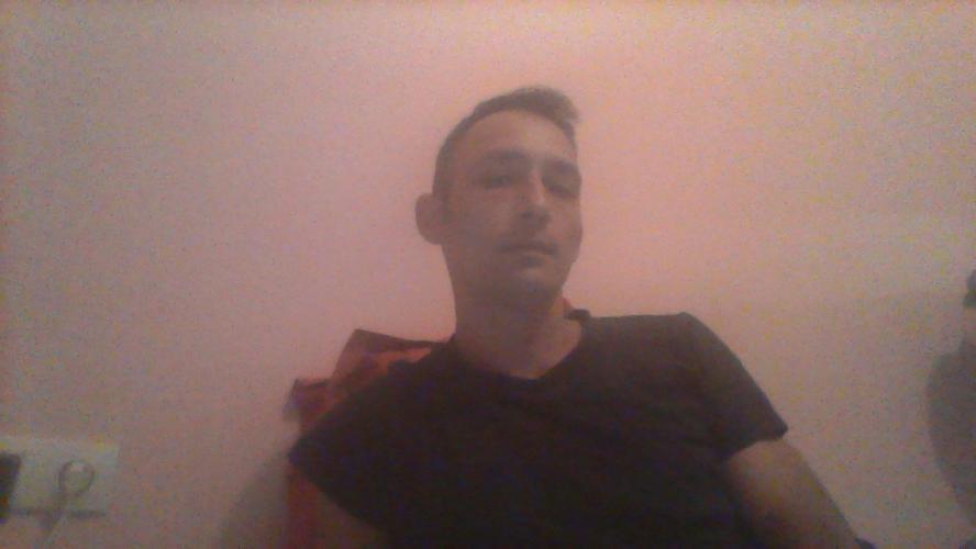 Vien chez moi - Escort Bordeaux