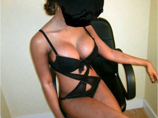 sex vidéo escort girl bouche du rhone