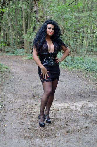 Sex video hot girl