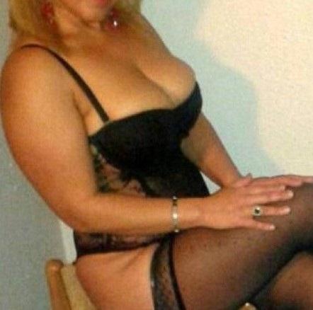 sexe en francais escort girl meurthe et moselle