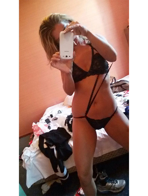 sexe video escort villemomble
