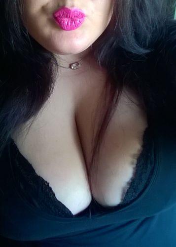 sexe echangiste escort vitrolles