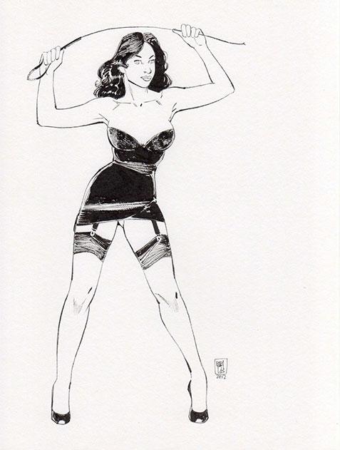voyeur de france escort girl a mulhouse