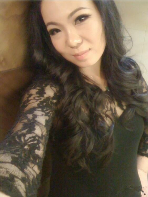 femme japonaise nue escort limoges